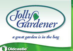Jolly Gardener Products Inc